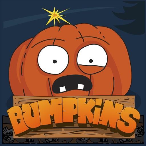 Bumpkins - endless arcade game iOS App