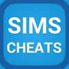 Cheats for The Sims Free - Codes for Sims 4 3