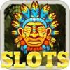 Slot & Poker : Ancient Mexican Culture ancient athens culture