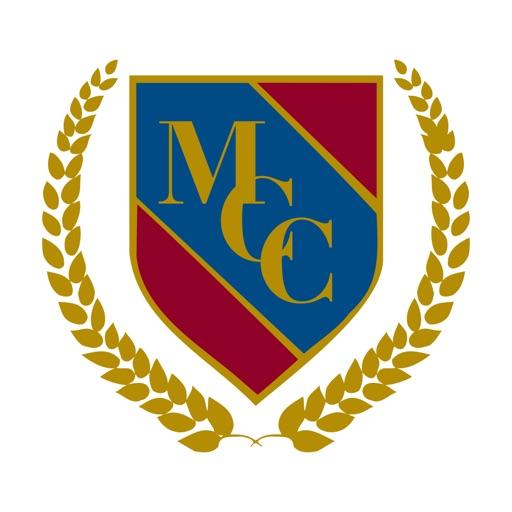 Montgomery CC