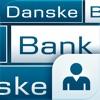 Tabletpankki FI - Danske Bank