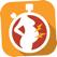 진통 측정기 (진통어플/출산준비물)