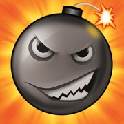 Explosion Mania Brick and Gem Shooter jeu gratuit