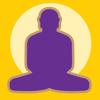 Buddhadharma Journal