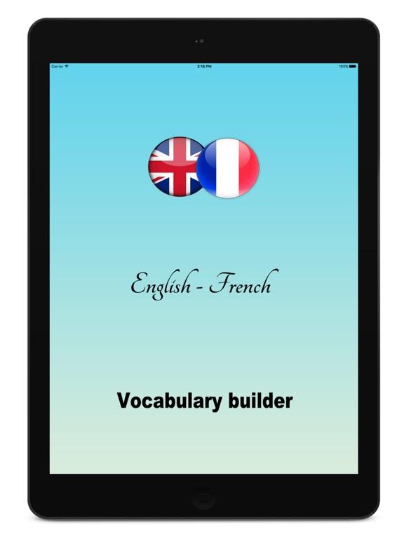 Vokabeltrainer Download Englisch  Vokabeln