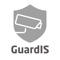 download GuardIS