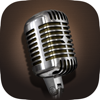 Aulas De Canto - Treinamento Vocal Plus