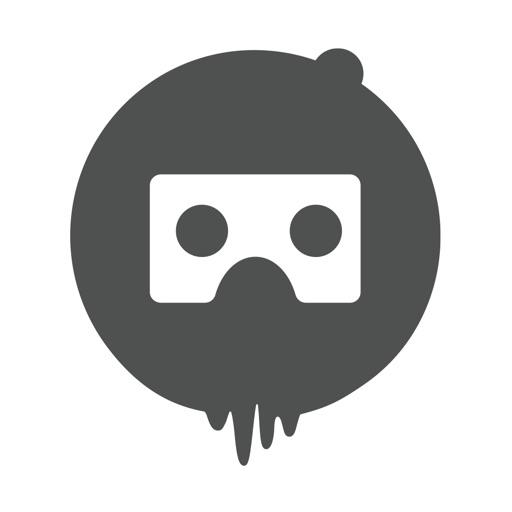 HVLV VR iOS App
