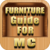 Furniture Guide For Minecraft ( Universal )--Free Edition