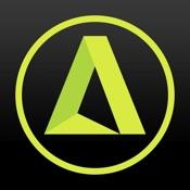 Appy Geek - Новости Технологии