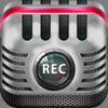 My Rec @ Touch-to-record Video and Capture HD