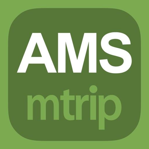 阿姆斯特丹旅行指南-Amsterdam Guide – mTrip【可创建个性化行程】