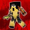 MK Skins - Best Skins for Minecraft PE Edition