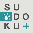 Sudoku⁺