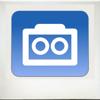 Stereogram - photos with depth