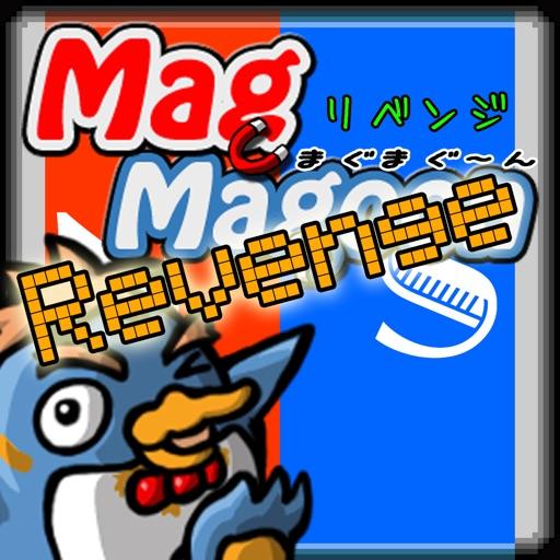 MagMagoonRe iOS App