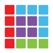 100 Block Puzzle hacken