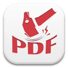 PDFOptim : Compress, Reduce & Optimize PDF files