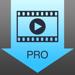 Lecteur vidéo hors ligne Pro - vidéo sur le nuage