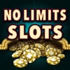 NO LIMIT Slots Casino - Free Slot Machines Game