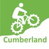 TrailMapps: Cumberland