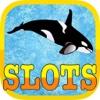 Animal Kingdom Slot - 777 Top Poker Game