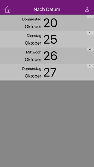 Screenshot von EuroBLECH4