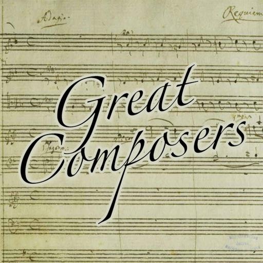 Composers MemoPics iOS App