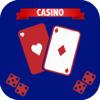 Casinoluck- Online Casino Guide