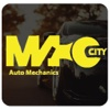 Mac City Auto auto tune mac