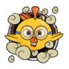 飞翔的小小鸟 - 很好玩的游戏 Wiki