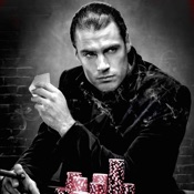Texas Holdem Offline Poker hacken