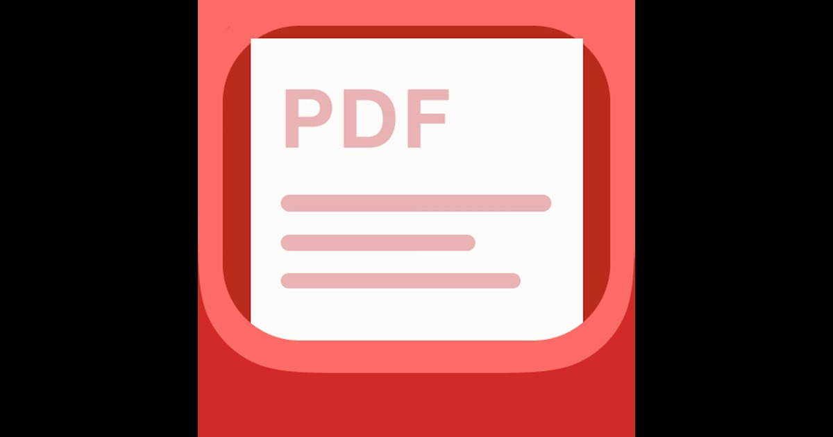 pdf apple download free music apps