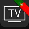 Programação TV Portugal • Televisão (PT)