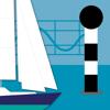 Marées Marines - Tides Planner