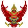 Provinces of Thailand atlantic provinces climate