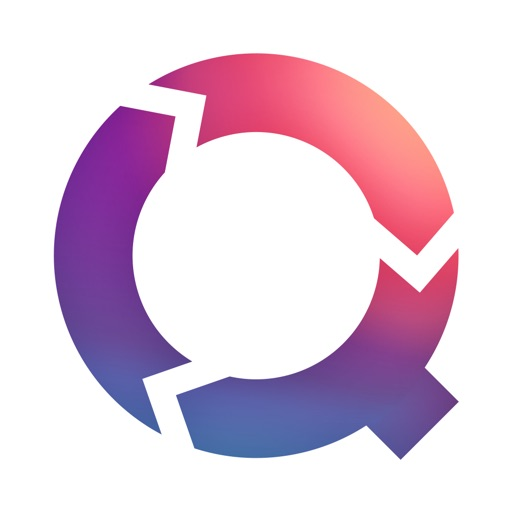 QuoteBL - Text to Photos iOS App