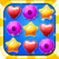 Candy Land Heroes - Super Farm Crush Games