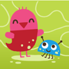 Sago Mini Bug Builder