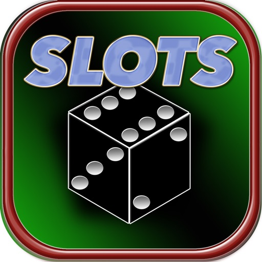 Party Slots Fun - Casino Vegas iOS App