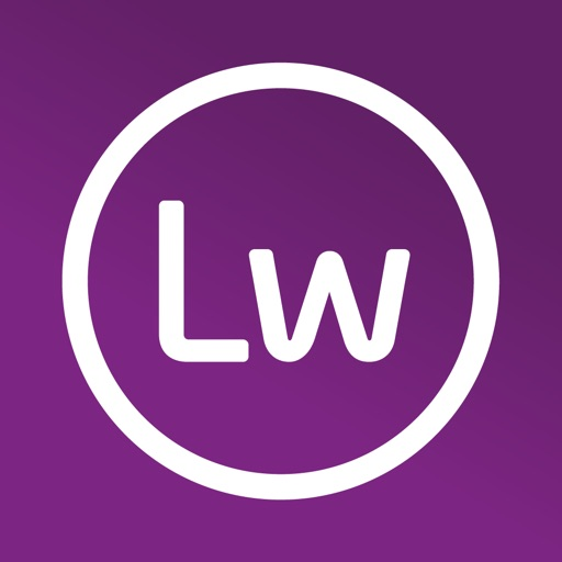 Littlewoods Shopping - Buy Clothes, Beauty & Shoes App Icon