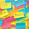 Sticky Notes for iPad