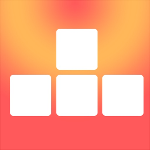 New Puzzle Generation Icon