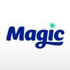 Magic Radio - Music You'll Love