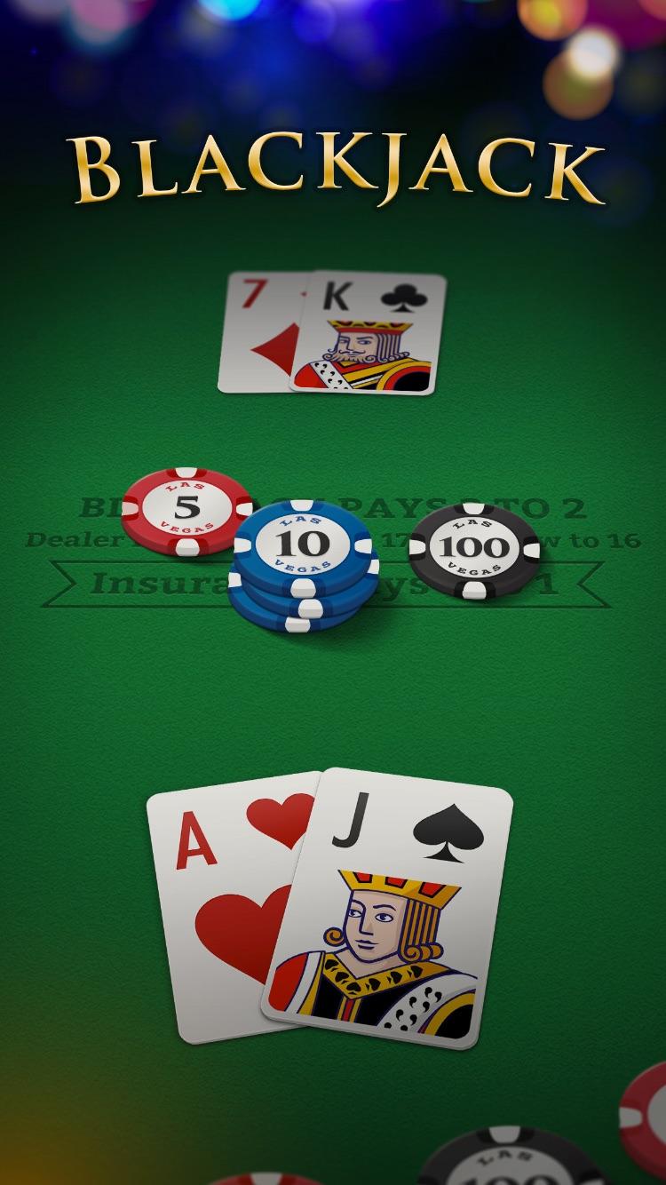 Free casino blackjack blackberry nautical mile casino boat