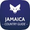 Jamaica - Travel Guide & Offline Maps