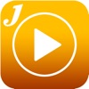 PLAYER — Musician's music player