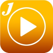 Jamn Player - Unlimited tabs & chords