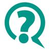 Pitanja i Odgovori App