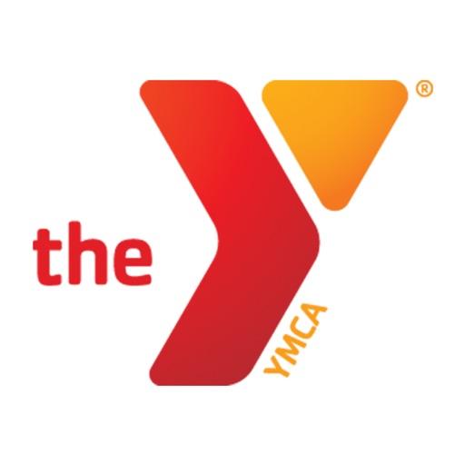 Stevens Point YMCA